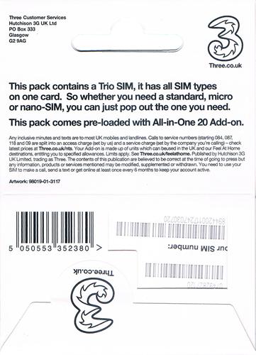 Europe sim card | Europe data sim card | Europe sim card